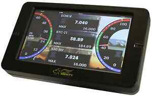 Smarty Touch Programmer For 1998 5 2012 Dodge Ram 2500 3500 Cummins 5 9 6 7l S2g