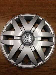 Toyota Sienna 2004 2010 Full Factory Wheel Cover 42621 Ae031