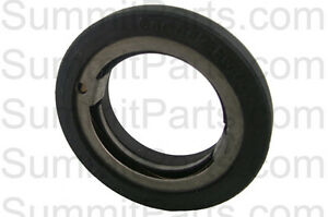Shaft Seal For Ipso Washers We55 hf95 Huebsch Sq 9001461 217 00003 00
