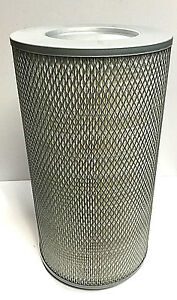 Gardner Denver 2116713 Air Filter Element Air Compressor Parts