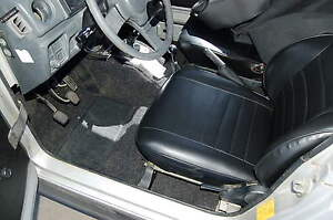 Suzuki Samurai Ragtop Full Carpet Kit With Shift And T case Boots snap In
