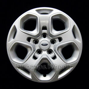 Ford Fusion 2010 2012 Hubcap Genuine Factory Original Oem 7052a Wheel Cover