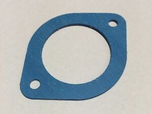 Greddy Bov Blow Off Valve Gasket Type R S Rz Rs