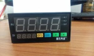 Multi function Universal Meter For Weigh temperature pressure humidity Ds8 rrrrb
