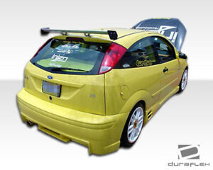 Evo 3 In Stock, Ready To Ship   WV Classic Car Parts and