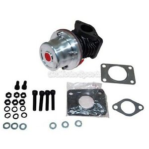 40mm Turbo Wastegate 17psi For Supra Mustang Rx7 Rx8 7mgte