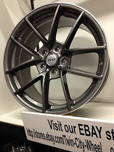 Acura Tl Rims   OEM, New and Used Auto Parts For All Model ...