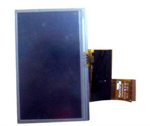 Launch X431 Diagun Complete Display Lcd Touch Screen New Uk Stock
