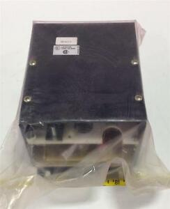 Reliance Electric Rectifier Stack 801463 r