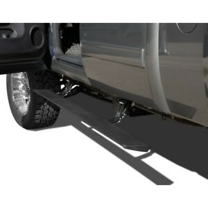 75141 15 Bestop Powerboard Running Boards For Ford F150 Super Crew 2009 2014