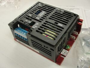 Motor controller information on purchasing new and used for Regenerative dc motor control