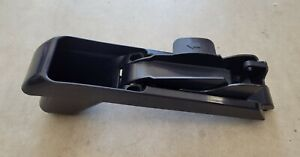 Gilbarco M05912a002 Encore S Nozzle Boot Lift To Start right