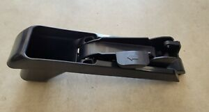 Gilbarco M05912a003 Encore S Nozzle Boot Lift To Start left
