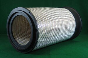 124533 Quincy Air Intake Filter Replacememt Rotary Screw Part