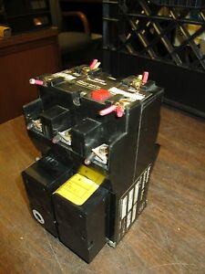 Westinghouse Modular Overload Relay Mora1mae 1373d02g34 25a Ulm 1 Htm 16 Used