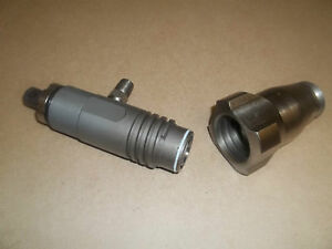Parts For Graco Airless Spray 390 395 490 495