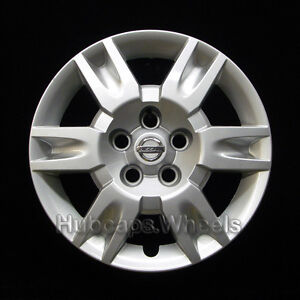 Nissan Altima 2005 2006 Hubcap Genuine Factory Original Oem 53069 Wheel Cover