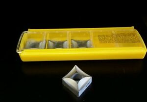 Kennametal Cnms642 Kc5410 Carbide Inserts Cnms 190608 Kc5410 New 4 Pcs