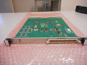 Svg Thermco 174060 001 Pcba Digital Output Interface Pcb Assly For Rvp 300mm