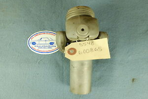 1933 39 Chevrolet Universal Joint U joint 600865