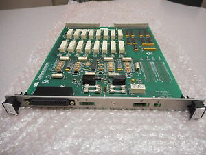 Svg Thermco 603855 07 Relay Configuration Pcb Assly
