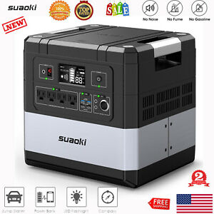 3000mw Laser Engraving Cutting Machine Laser Engraver High Speed Abs Stainless