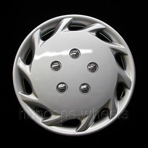 Fits Toyota Camry 1997 1999 Hubcap Premium Replacement 14 Inch Wheel Cover