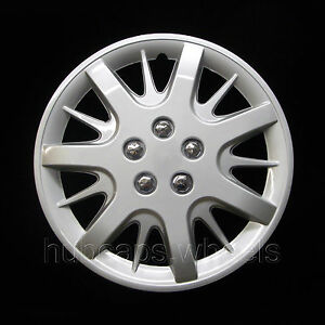 Chevy Impala Lumina Caprice Monte Carlo 2000 2005 Premium Replacement Hubcap New