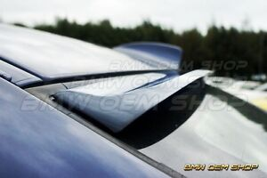 2010 12 All Color For Honda Accord 8 Coupe 2d K style Roof Spoiler