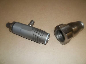 Graco Parts For Paint Airless Spray Pump 390 395 490 495