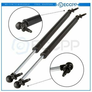 For Jeep Grand Cherokee 1999 2004 Liftgate Hatch Tailgate Lift Supports Strut