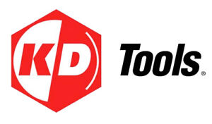 Kd Tools 8mm Reversible Combination Ratchet 9608n
