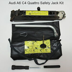 Bilstein Jack In Stock | Replacement Auto Auto Parts Ready ...