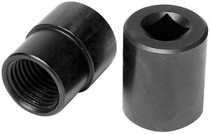 Performance Tool Emergency Lug Nut Removal Se M980