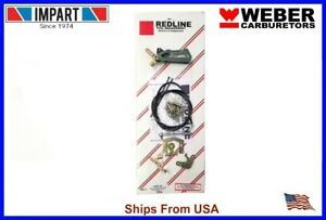 Weber Redline Single Or Dual 40 42 45 48 Dcoe Top Mount Cable Linkage 99006 101