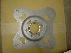 New Flex Plate 10 11 Mopar V 8 318 360 383 440 Flywheel Chrysler Dodge 727 904