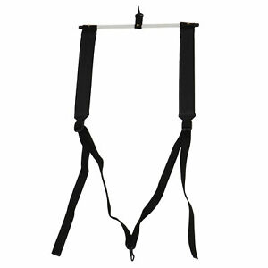 Camel Mining Backpack Harness For The Desert Fox Gold Panning Machine Gold Miner