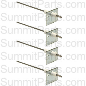 4pk Sensor For Wascomat Dryer 006828