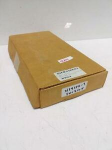Merrick Load Cell Transducer N39188 7