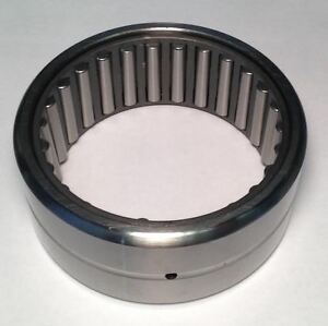 Bearings Limited Mr60 Needle Roller Bearing new da4