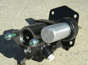 New 84 87 Buick Turbo Regal grand National Hydroboost Power Brake Booster