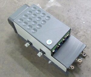 Ssd 548 2000 4 8 1 50 1010 0 00 Power 240 Auxiliary 115 200a Phase Converter