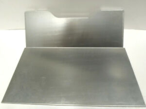 32 Ford Roadster Front Steel Floor For Stock Firewall 1932