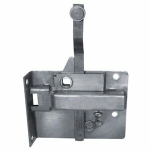 32 Ford Roadster Door Latch Right 1932