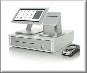 Pos Systems Computers