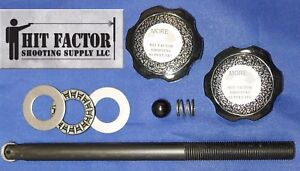 Ultimate Bearing Kit for Dillon SL 900 Hit Factor (900U)