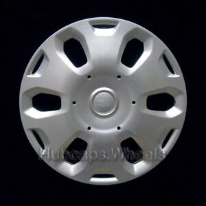 Ford Transit Connect 2010 2013 Hubcap Genuine Factory Oem 7051 Wheel Cover