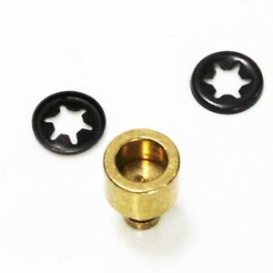 Automatic Transmission Shift Cable Repair Kit For Saab 9 3 9 5