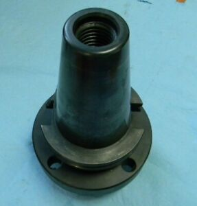 Kennametal Mill Holder Cv50sm250240 C l 3 Qe