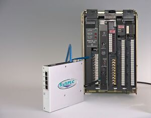 Migration Upgrade Replacement For Allen bradley Plc 2 Or Plc 5